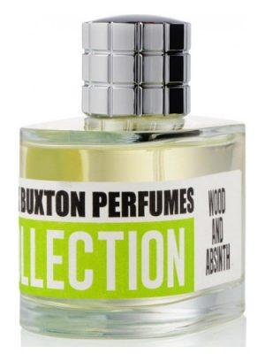 Wood & Absinth Mark Buxton für Frauen und Männer