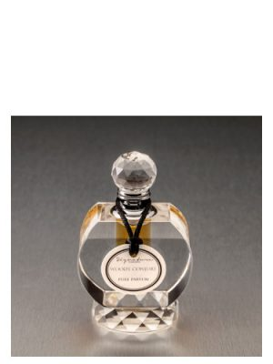 Woody Conjure Signature Fragrances für Männer