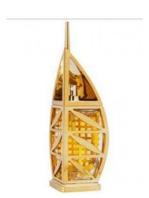 World Renowned Gold Jean-Pierre Sand für Frauen