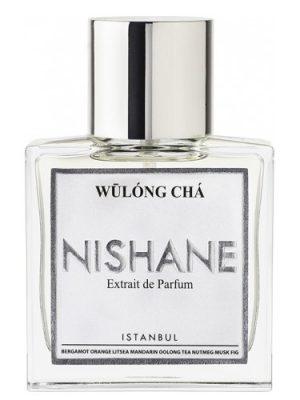 Wulong Cha Nishane für Frauen und Männer