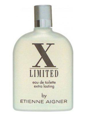 X Limited Etienne Aigner für Frauen und Männer