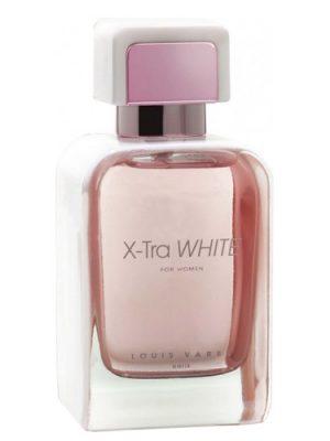 X-Tra White Louis Varel für Frauen