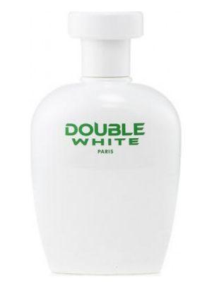 X-men Double White Marvel für Männer
