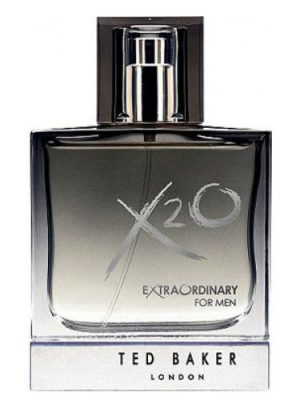 X2O Extraordinary for Men Ted Baker für Männer