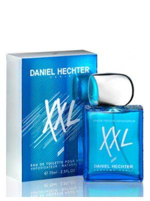 XXL Daniel Hechter für Männer