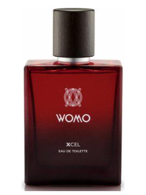 Xcel Womo für Männer