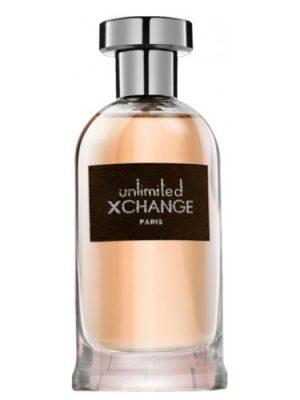Xchange Unlimited Karen Low für Männer