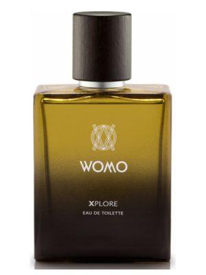 Xplore Womo für Männer