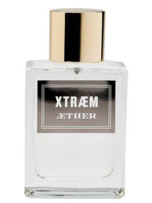 Xtraem Aether für Frauen und Männer