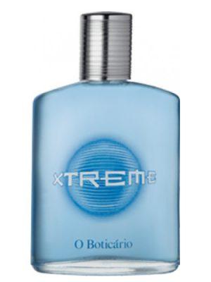 Xtreme O Boticário für Männer