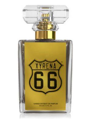 Xyrena 66 Xyrena für Frauen und Männer