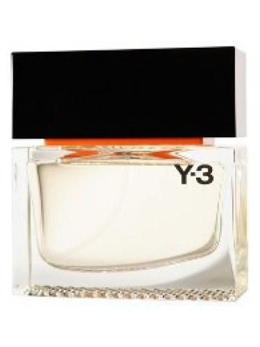 Y-3 Black Label Yohji Yamamoto für Männer