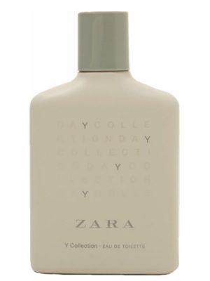 Y Collection Zara für Männer