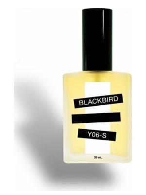 Y06-S Blackbird für Frauen und Männer