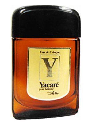 Yacaré Margaret Astor für Männer