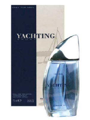 Yachting Royal Cosmetic für Männer