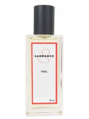 Yael Sammarco für Frauen und Männer