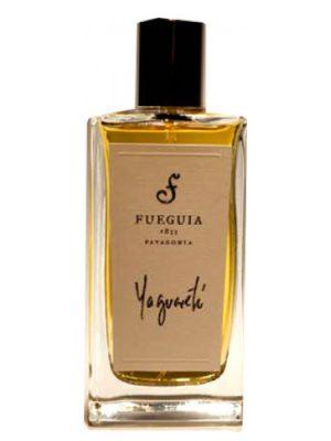 Yaguareté Fueguia 1833 für Frauen und Männer