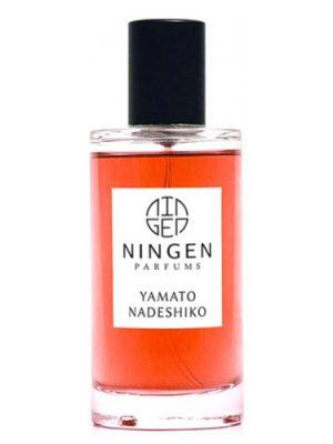 Yamato Nadeshiko Ningen Parfums für Frauen und Männer