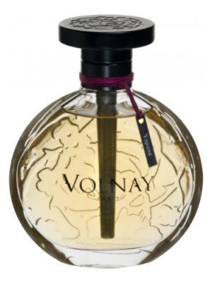 Yapana Volnay für Frauen