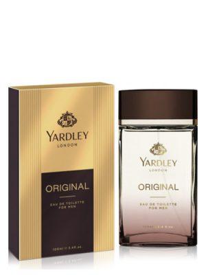 Yardley Original Yardley für Männer