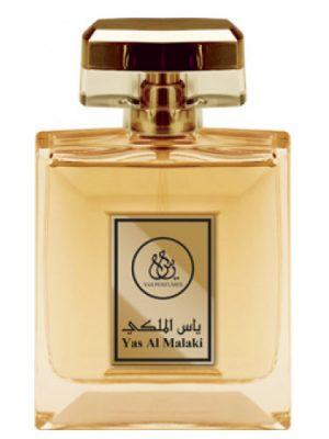 Yas Al Malaki Yas Perfumes für Frauen und Männer