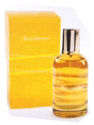 Yellow Straps Baldinini für Frauen und Männer