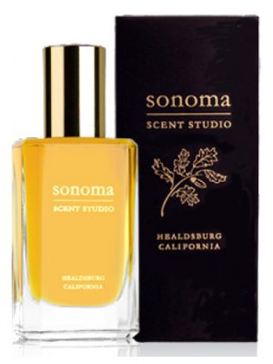 Yin And Ylang Sonoma Scent Studio für Frauen