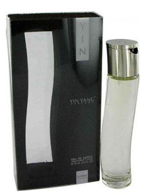 Yin Jacques Fath für Frauen