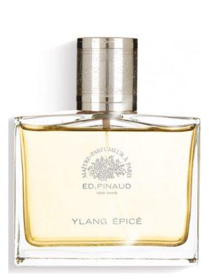 Ylang Épice Ed Pinaud für Männer