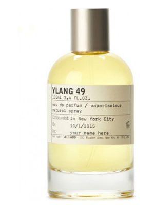 Ylang 49 Le Labo für Frauen