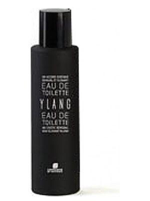Ylang Compagnie de Provence für Frauen