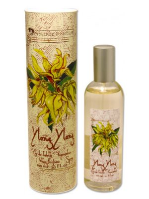 Ylang Ylang Provence & Nature für Frauen und Männer