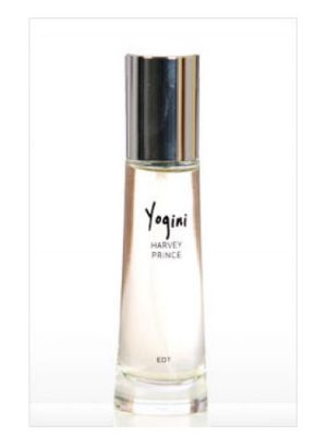 Yogini Harvey Prince für Frauen