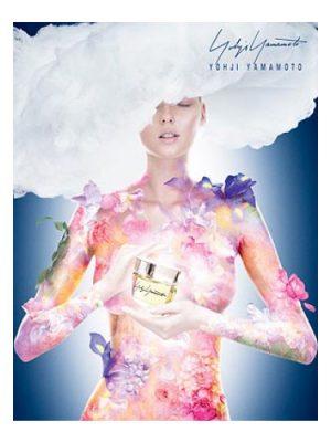 Yohji Yamamoto pour Femme Yohji Yamamoto für Frauen