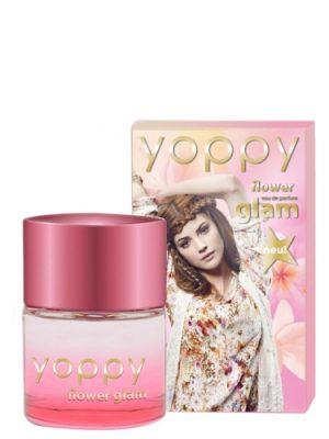 Yoppy Flower Glam Yoppy für Frauen