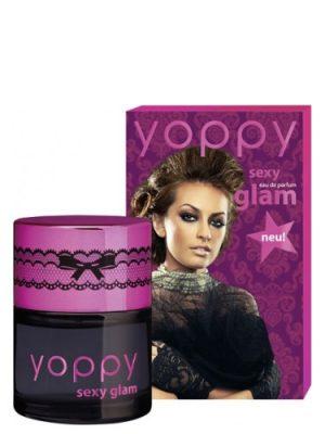 Yoppy Sexy Glam Yoppy für Frauen