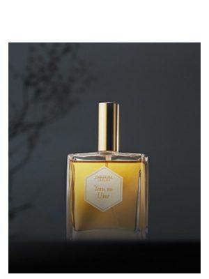 Yoru no Ume Parfum Satori für Frauen