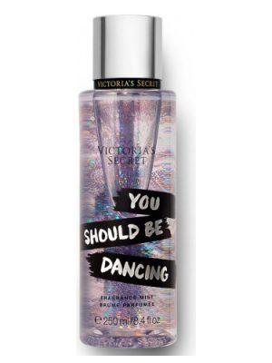 You Should Be Dancing Victoria's Secret für Frauen
