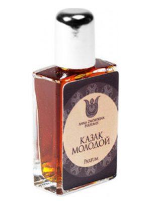 Young Cossack Anna Zworykina Perfumes für Frauen und Männer