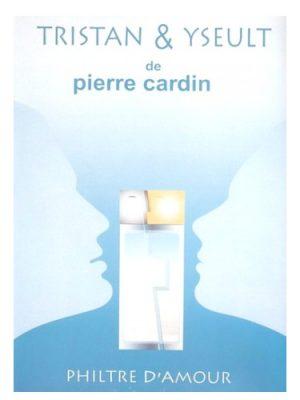 Yseult Pierre Cardin für Frauen
