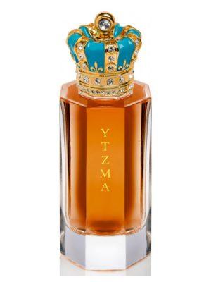 Ytzma Royal Crown für Frauen und Männer
