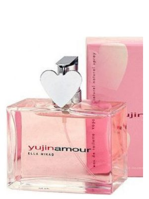 Yujin Amour Ella Mikao für Frauen