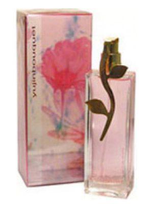 Yujin Bouquet Pink Ella Mikao für Frauen
