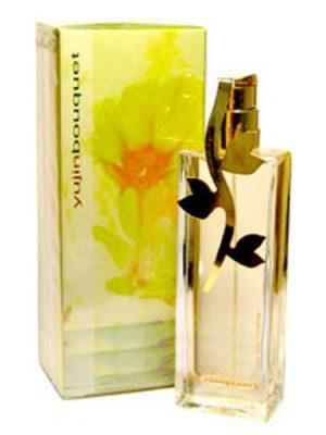 Yujin Bouquet Yellow Ella Mikao für Frauen