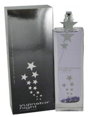 Yujin Star Night Ella Mikao für Frauen