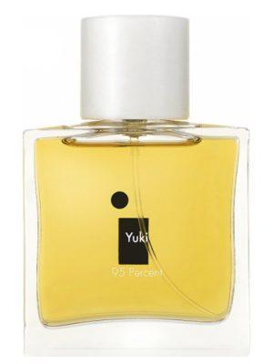 Yuki Illuminum für Frauen und Männer