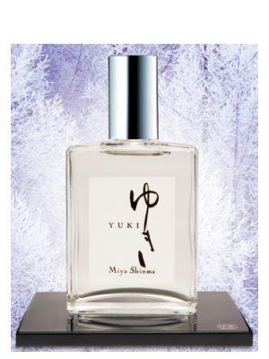 Yuki Miya Shinma für Frauen und Männer