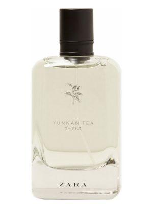 Yunnan Tea Zara für Frauen