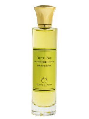 Yuzu Fou Parfum d'Empire für Frauen und Männer